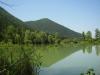 Jezero Strahomer
