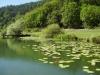 Krimsko jezero