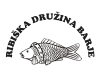 Logotip RD Barje