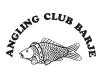 Logotip RD Barje za tuje trge